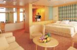 Regent seven seas Cruises 2017-2018-2019-2020
