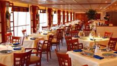 Croisiere de Luxe - Regent Voyager Seven Seas