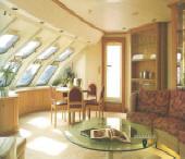 Luxury Cruises Single Seabourn Ovation Seabourn Cruises