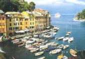 Luxury Cruise SINGLE/SOLO qm 2