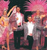 Charters, Groups, Penthouse, Balcony, Windows, Owner Suite, Veranda - Cruises Croisieres de luxe