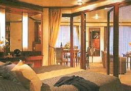 7 Seas LUXURY Cruise Silversea Luxury Cruise (EMAIL US)