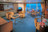 Regent Seven Seas Cruises Line Ships Mariner, Voyager, Navigator, Paul Gauguin 2017-2018-2019-2020