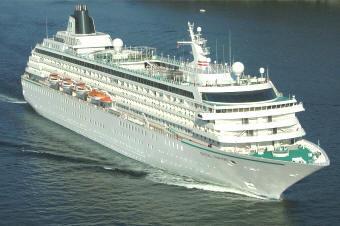 Luxury Cruise SINGLE/SOLO Crystal Cruise Crystal Serenity Crystal Symphony 2021/2022/2023