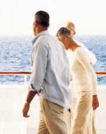 7 Seas Cruises Luxury Crystal Cruises Crystal Serenity April