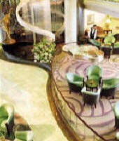 Luxury Cruises Single Crystal Serenity Crystal Cruises