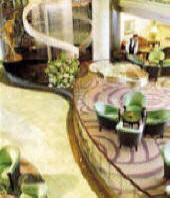 Luxury Cruises Single Crystal Symphony Crystal Cruises