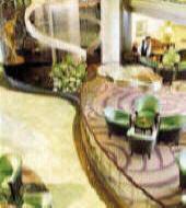 Croisieres de luxe tout-inclus - Crystal Croisieres