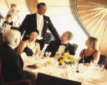 Luxury Cruises Single queen elizabeth 2 2008