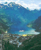 Luxury Cruises Single Queen Mary 2 Cunard