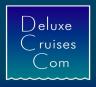 Deluxe Cruises, Luxury Cruises, DeluxeCruises.com, Ritz-Carlton, Silversea, Crystal Cruises, Seabourn, Regent Seven Seas, Cunard, Oceania Cruises, Ponant, Paul Gauguin Cruises, Seadream, Cruise, Cruises 2021-2022-2023-2024 Groups / Charters