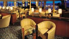 Croisieres de luxe - Regent Navigator Regent Croisières