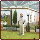 LUXURY CRUISES - Penthouse, Veranda, Balconies, Windows and Suites games-deck