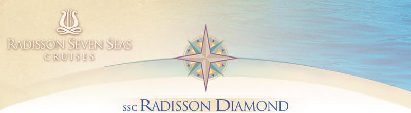 Radisson Diamond