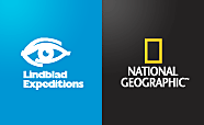 Lindblad Expeditions and National Geographic