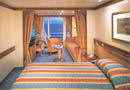 World CRUISE SHIP BIDS - CLASS G