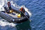 World CRUISE SHIP BIDS - National Geographic CRUISE SHIP Lindblad PENTHOUSE 2023