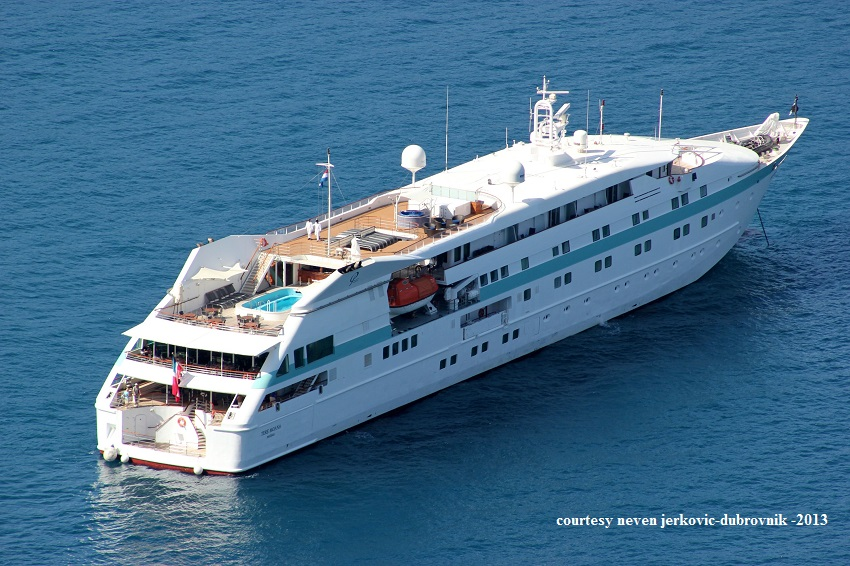 SINGLE Cruise - Balconies-Suites Paul Gauguin CRUISE : Tere Moana 2019