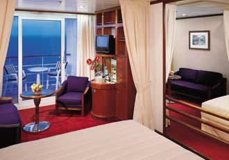 Luxury Cruises Single Regent Seven Seas Rssc Paul Gauguin