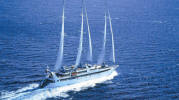 Singles Cruise - Balconies-Suites Ponant Cruises Le Ponant Cruises 2020
