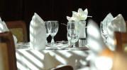 Singles Cruise - Balconies-Suites Le Ponant Cruises 2020 restaurfffffffffant