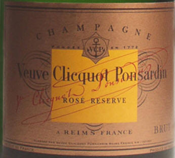 Cunard Cruises Queen Mary 2 Champagne Bar By Veuve Clicquot