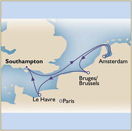 Cruises Around the World Luxury Cunard Cruises - Cunard Cruises Line Victoria QV Cruises Queen Victoria Map Cunard Queen Victoria QV 2021 Southampton to Southampton