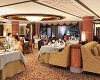 Single Balconies/Suites Queen Victoria CRUISES - Balconies/Suites Cunard Cruises