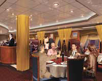 Charters, Groups, Penthouse, Balcony, Windows, Owner Suite, Veranda - Cruises Queen Victoria Charters, Groups, Penthouse, Balcony, Windows, Owner Suite, Veranda - Luxury Cunard Cruises