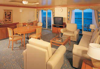 Luxury Cruises Single Regent Navigator Regent Cruises