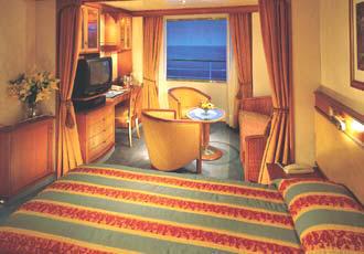 Luxury Cruises Single Regent Navigator Regent Cruises