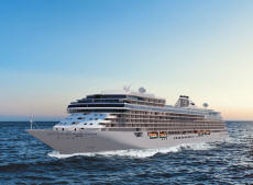 Regent Seven Seas Cruises - Voyager Cruise 2021-2022-2023-2024 - Deluxe Cruises Groups / Charters