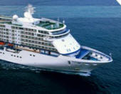 Just Regent Cruises Seven Seas Voyager 2024 - World Cruises Cruises RSSC