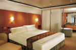 Regent Seven Seas Cruises RSSC 2020-2021-2022-2023 Master Suite Category MS - Deluxe Cruises