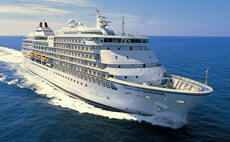 Regent Seven Seas Cruises - Navigator Cruise 2017-2018-2019 - Deluxe Cruises Groups / Charters
