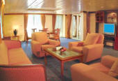 Luxury Cruises SINGLE/SOLO Seven Seas Mariner Regent Seven Seas Cruises - Luxury Cruises SINGLE/SOLO Cabins