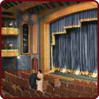 Luxury Cruise - royal-court-theatre