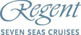 Regent Seven Seas Cruises, RSSC. Seven Seas Mariner, Seven Seas Navigator, Seven Seas Voyager, Regent Explorer Regent World Cruise 2017-2018-2019 - Deluxe Cruises Groups / Charters