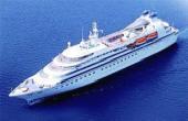 CROISIERE DE LUXE tout-inclus Seabourn Quest 2022