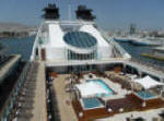 World Cruise Seabourn Cruises - Seabourn Quest, Seabourn Sojourn, Seabourn Odyssey, Seabourn Encore, Seabourn Ovation 2019-2020-2021-2022 - Deluxe Cruises