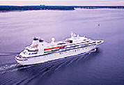 Penthouse, Veranda, Windows, Cruises Ship Charters, Incentive, Groups Cruise Seabourn Pride