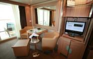 Seabourne Quest Cruises 2011