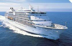 Croisieres de luxe tout-inclus - Seven Seas Navigator Regent Seven Seas Croisieres