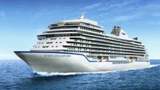 LUXURY CRUISES Around The World Regent Cruises - Explorer Cruise  - Deluxe Cruises Groups / Charters