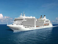 7 Seas Luxury Cruises Silver Muse Silverseas 2023 Luxury Cruise