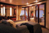 SILVERSEA CRUISES - Silver Suite Category SL - Deluxe Cruises