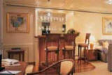 SILVERSEA CRUISES - Royal Suite Category R1 - Deluxe Cruises Square Feet: 1,312 – 1,352 SQ. FT. - VERANDA 103 - 116 SQ. FT.
