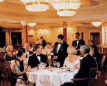 CRUISES - Balconies/Suites Silversea Silverseas