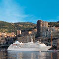 7 Seas LUXURY Cruise Monte Carlo